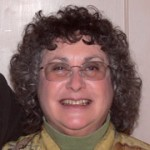 Eileen Auerbach